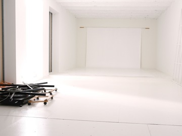 Rent by the day: Le-Cyclo-59
