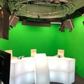 Rent by the day: Studio photo/video/webcast - Boulogne-Billancourt