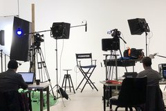 Rent by the day: W2 Films