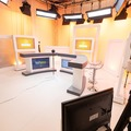 Rent by the day: Le Smart Studio