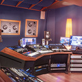 Rent by the day: Globe Audio Mastering