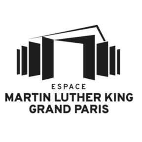 Espace Martin Luther King