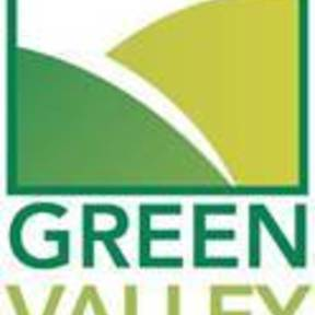 Green Valley Studio